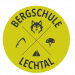 Bergschule Lechtal